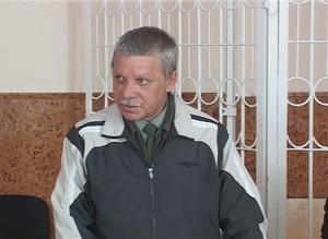 Саяногорца осудили за призыв к экстремизму