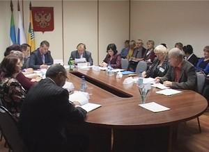 При равных голосах победителей и проигравших на выборах в Саяногорске определит жребий
