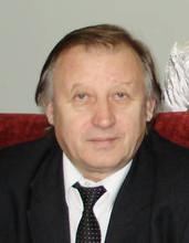 В ТИК Саяногорска начали поступать первые жалобы