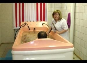 САЗ отправит на санаторно-курортное оздоровление сотни своих сотрудников