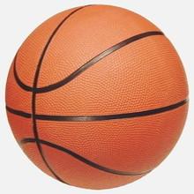 В Саяногорске пройдет Чемпионат по баскетболу