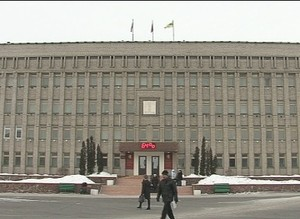 В Саяногорске пройдет горячая линия по работе здравоохранения