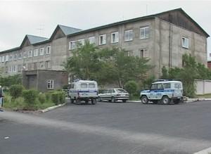 В Саяногорске снова активизировались телефонные мошенники