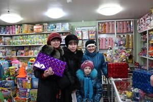 """В Саяногорске стартует ежегодный конкурс """"Предприниматель года"""""""