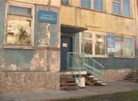 В Саяногорске завершено расследование уголовного дела в отношении жителя города обвиняемого в изнасиловании малолетней девочки в музыкальной школе