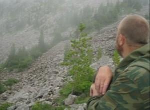 В Саяногорске началась пора активности клещей