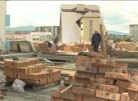 Саяногорск снова испытывает потребность в строительных специальностях