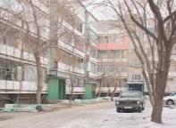 Три саяногорских семьи получили сертификаты на приобретение жилья