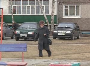 Саяногорские полицейские теперь смогут выписывать административные штрафы