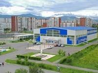 В Саяногорске пройдет турнир по настольному теннису