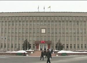 В Саяногорске 21 дом остался без коммунального обслуживания