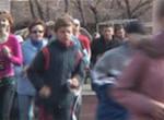Саяногорск готовится к пробегам выходного дня
