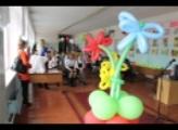 В Саяногорске пройдет финал конкурса «Школьная весна»