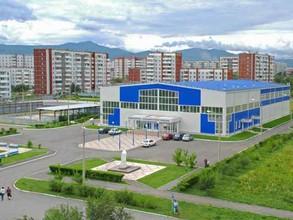 В Саяногорске  пройдут соревнования по пулевой стрельбе