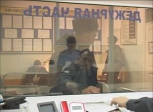 В Саяногорске из кафе украли продукты