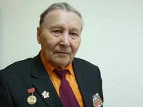 Саяногорск готовится к празднованию Дня Победы