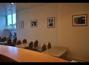 В ФОКе РУСАЛа в Саяногорске открылась фотовыставка