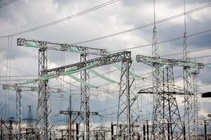 Энергоавария 9 мая в Саяногорске произошла на подстанции