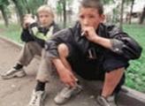 """Саяногорские полицейские подвели итоги операции """"Группа"""""""