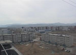 В отношении трех жителей Саяногорска возбужденны уголовные дела по факту мошеничества