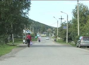 Жителя поселка Майна обокрали на 80 тысяч рублей