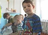 Госавтоинспекторы Саяногорска вновь обратили внимание на детей