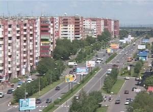 Саяногорцы пожаловались на поборы в городском морге