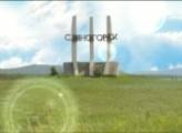 Саяногорск принимает  I муниципальную спартакиаду Хакасии