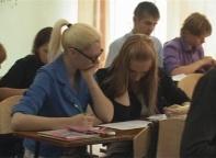 Саяногорская молодежь получила премии Главы города