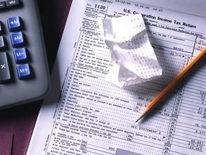Саяногорцы теперь могут держать отчет перед налоговой через Интернет