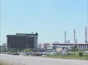 На Саяногорском алюминиевом заводе прошел «День мастера»