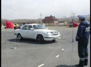 Госавтоинспекторы Саяногорска разъяснили некоторые изменения в КоАП