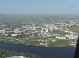 В Хакасии ожидается аномальная жара