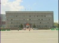 Саяногорские депутаты провели сессию и ушли на каникулы