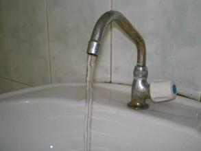 2 июля в части домов Саяногорска вновь появится горячая вода