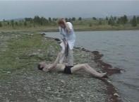 С 1 июня в Саяногорске утонуло 3 человека