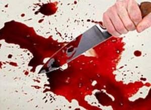Жительница Саяногорска зарезала своего должника