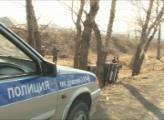 ГИБДД Саяногорска разыскивает автомобиль причастный к ДТП