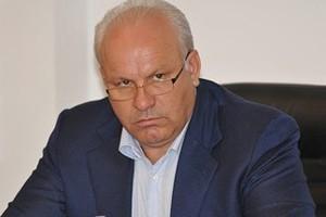 Виктор Зимин призвал жителей республики помочь пострадавшим от наводнения в Краснодарском крае