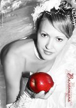 В Саяногорске пройдет «Парад Невест»
