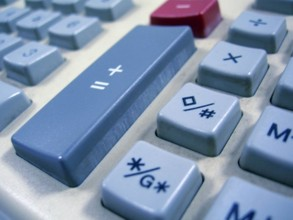 В налоговую инспекцию можно представить «бумажные» документы, содержащие «электронную» информацию