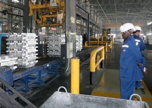 Спрос на продукцию САЗа растет