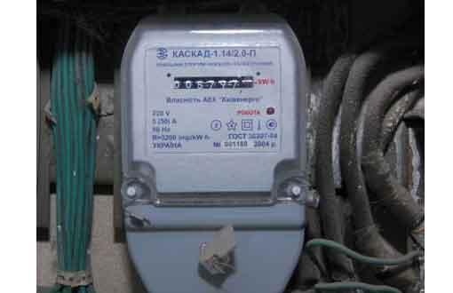 Схема счетчика энергомера се 101 фото 362