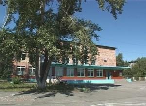 В школах Саяногорска появятся специальные классы