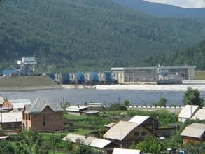 Жительница Саяногорска чуть не стала жертвой Майнской ГЭС