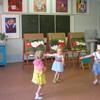 Фотографии с летних занятий