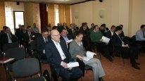 Саяногорцев приглашают на бизнес-семинар