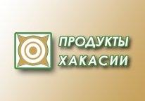 Сельхозтовары Хакасии отметят специальным знаком