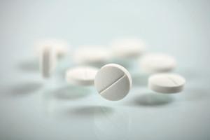 В поселке Майна 12-летний мальчик отравился лекарствами