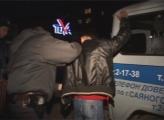 В Саяногорске в отношение трех грабителей возбудили уголовное дело